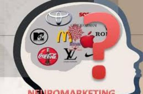 Article : Pour ou contre le neuromarketing?